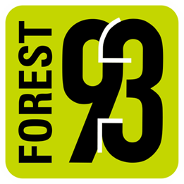 Forest93